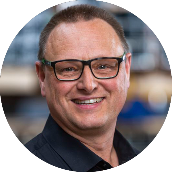 Christoph Lemmer